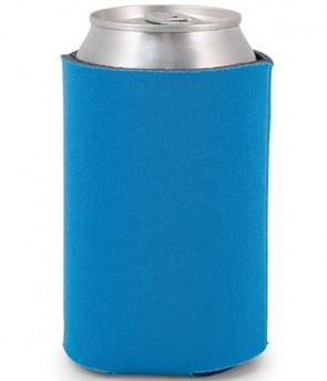 Premium Collapsible Cooler - custom koozie from ExpressImprint.com